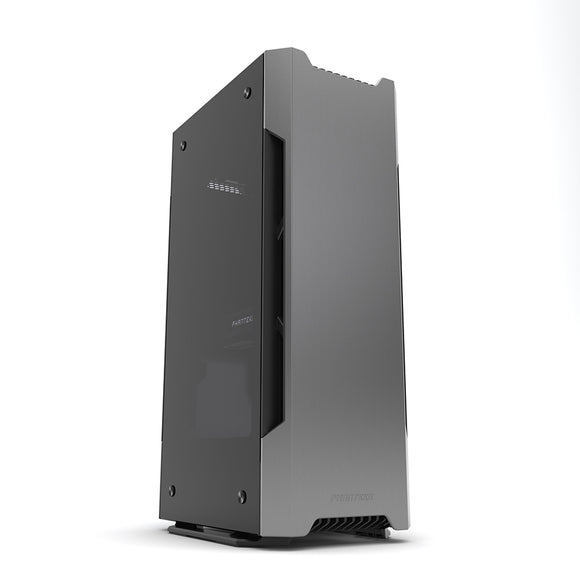 Phanteks Evolv Shift Gray