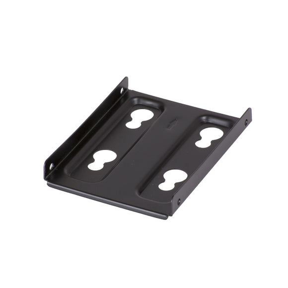 Phanteks Single SSD Bracket