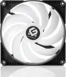 Metallicgear Skiron DRGB PWM fan