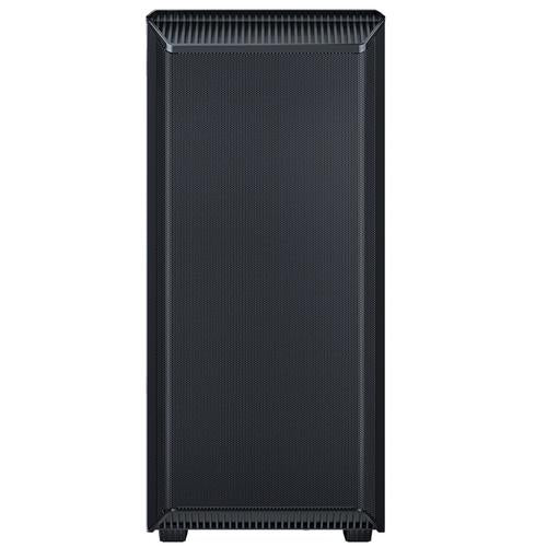 Phanteks Eclipse P300A Air Mesh Front Panel