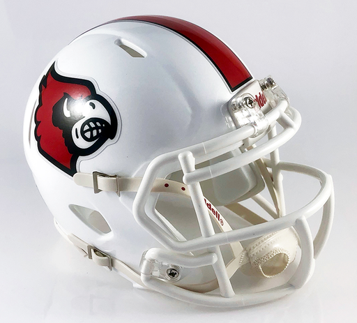 Colerain (Cincinnati), Mini Football Helmet - T-Mac Sports