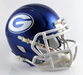 Gallia Academy, Mini Football Helmet - T-Mac Sports