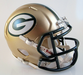 GlenOak (Canton) (2013), Mini Football Helmet - T-Mac Sports