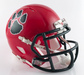 Kenton, Mini Football Helmet - T-Mac Sports