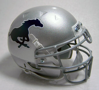 Lamar Consolidated (TX), Mini Football Helmet - T-Mac Sports