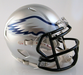 Landstown (VA), Mini Football Helmet - T-Mac Sports