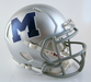 Midview, Mini Football Helmet - T-Mac Sports