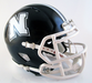 Napoleon, Mini Football Helmet - T-Mac Sports