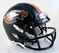 North Olmsted, Mini Football Helmet - T-Mac Sports