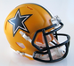 North Ridgeville (2013), Mini Football Helmet - T-Mac Sports