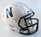 Norwalk, Mini Football Helmet - T-Mac Sports