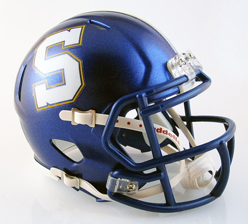 Oscar Smith (VA)