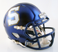 Oscar Smith (VA), Mini Football Helmet - T-Mac Sports