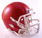 St. Henry, Mini Football Helmet - T-Mac Sports
