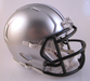Summit Country Day, Mini Football Helmet - T-Mac Sports