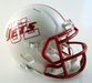 Union Local, Mini Football Helmet - T-Mac Sports