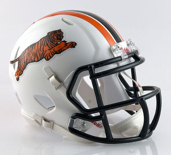 Washington (Massillon) (1998), Mini Football Helmet - T-Mac Sports