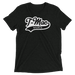 T-Mac Sports Brand WB, Shirts - T-Mac Sports