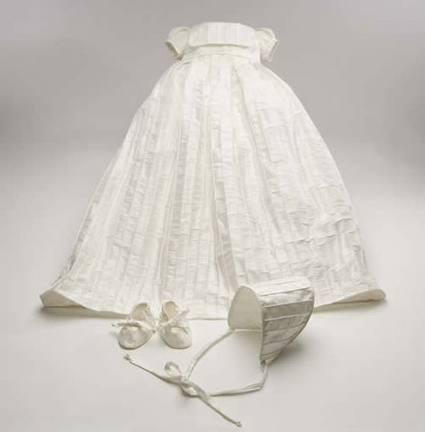 Florence Christening Gown