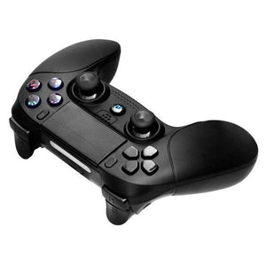 Wireless Bluetooth Gamepad
