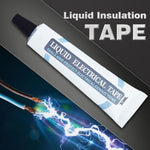 (50% OFF)Liquid Insulation Tape