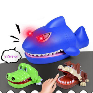 (60% OFF TODAY)Biting Toys