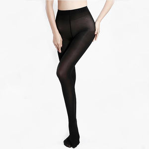 Women Anti-hook Anti-slip Stockings