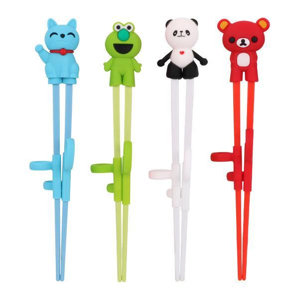 Children's Practice Chopsticks