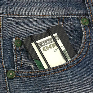 Anti Theft Swipe Credit Card Bag