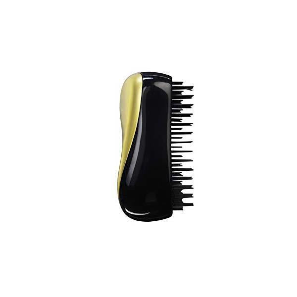 Anti - Static Portable Anti - Knot Comb