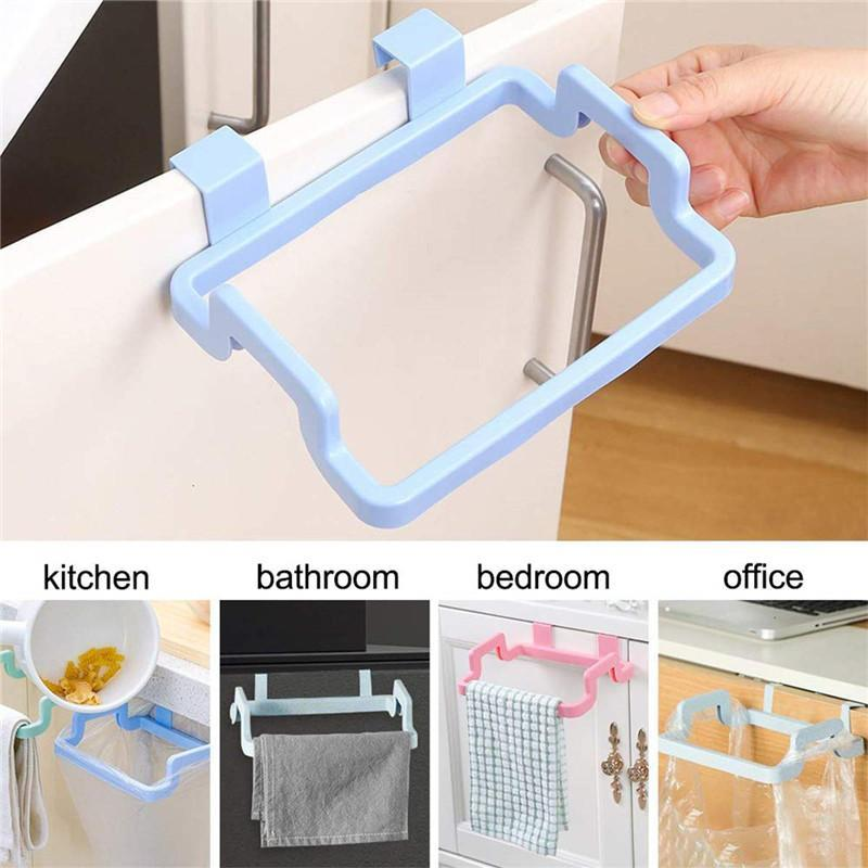 Multi-function Kitchen Holder