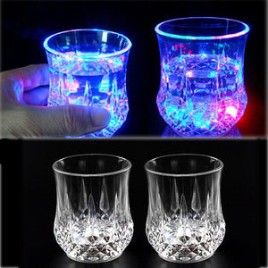 LED Bar Night Club Party Drink Cup