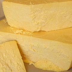 Chesire Cheese 7.5 oz