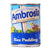 Ambrosia -Rice Pudding 12oz