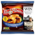 Aunt Bessie's Yorkshire Puddings 12 count - The British Pedlar