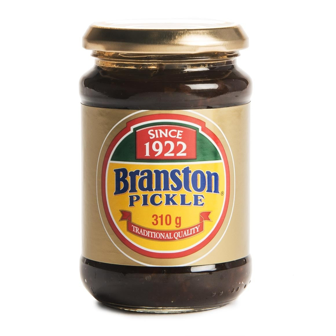 Branston - Original Pickle 310g