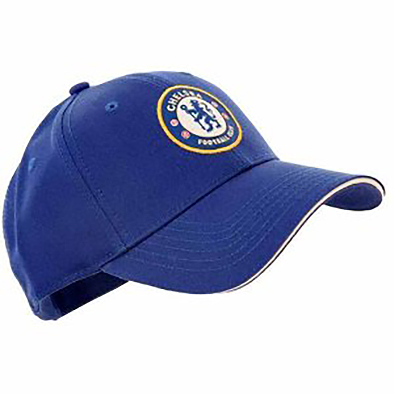 CHELSEA FC-Official EPL Royal Baseball Cap