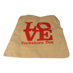Taylors Yorkshire Tea Carrier