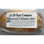 4&20 Pasty Company Steak & Guinness Pasty 7 oz - The British Pedlar