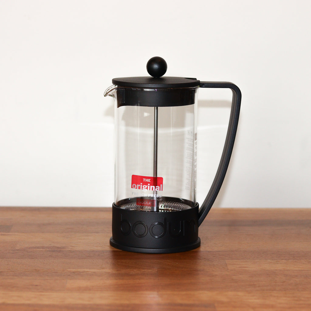 Bodum Brazil 8 Cup French Press 1L