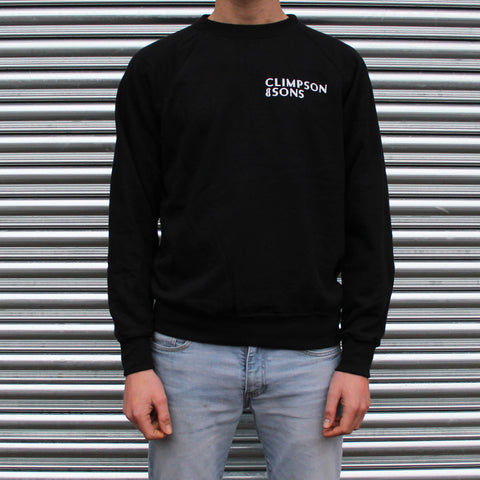 Climpson & Sons Sweater