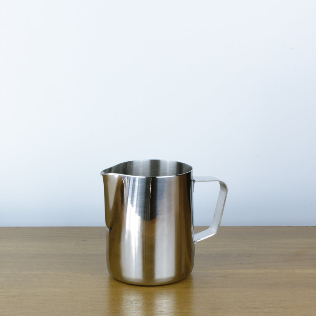 Rhinowares Milk Pitcher