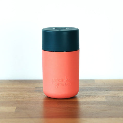 Frank Green - Living Coral, Marine 12oz