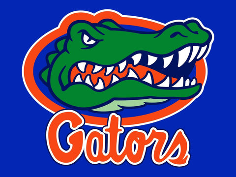 Florida Gators Apparel
