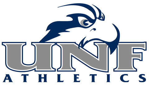University Of North Florida Ospreys