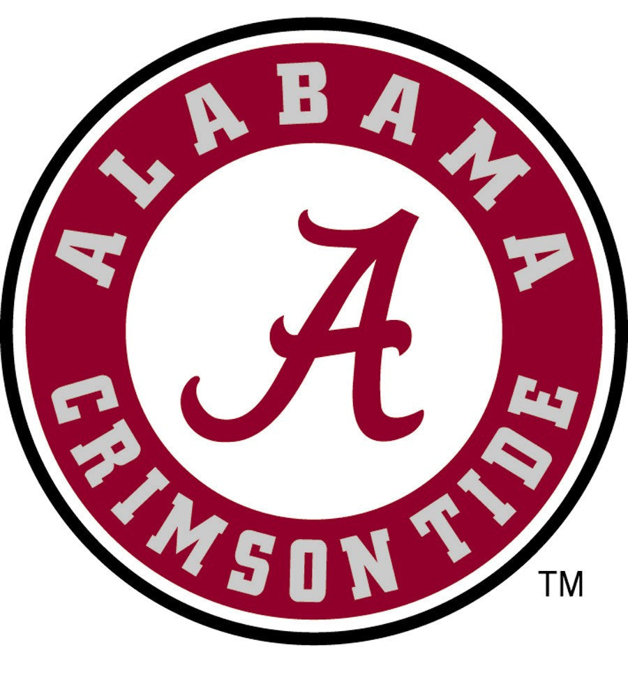 Alabama Crimson Tide Apparel