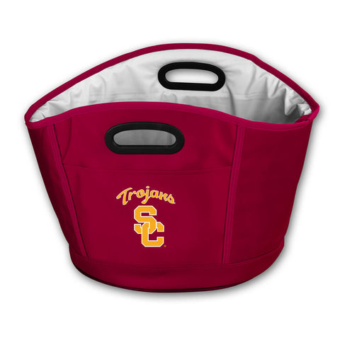 NCAA USC Trojans Party Bucket