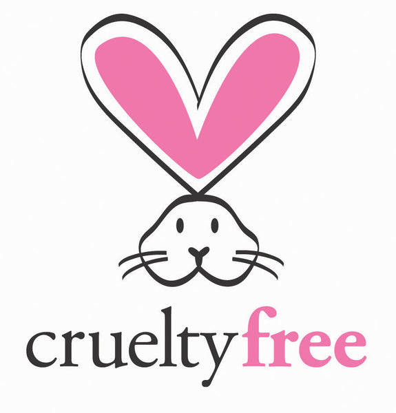 We're Officially A Beauty Without Bunnies Member!