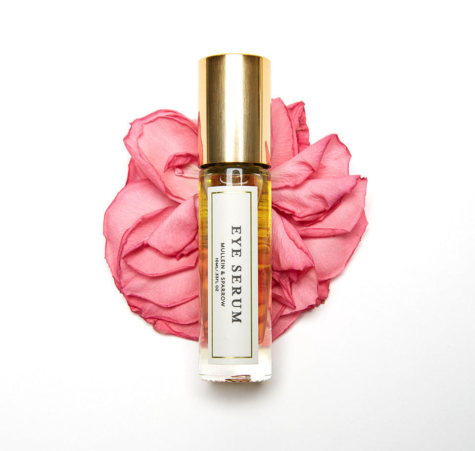 Rose-Bud-Eye-Serum