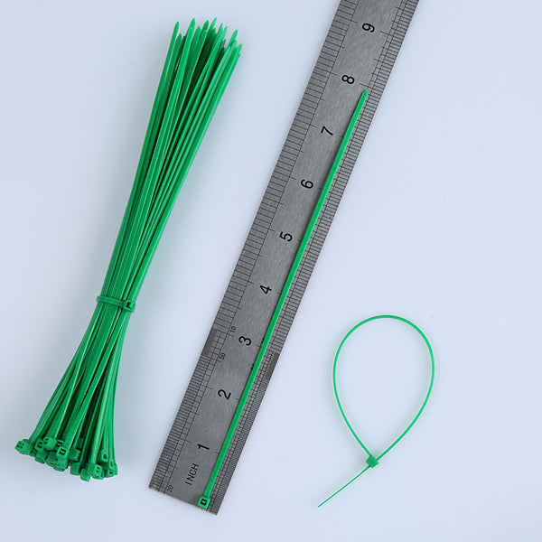 Zip Ties 200mm